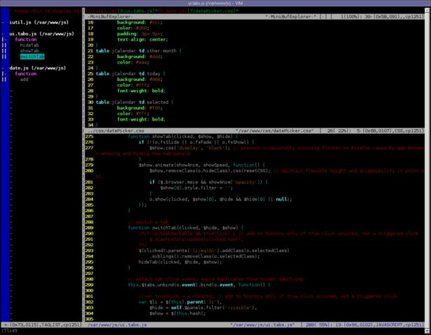 616px-Vim_syntax