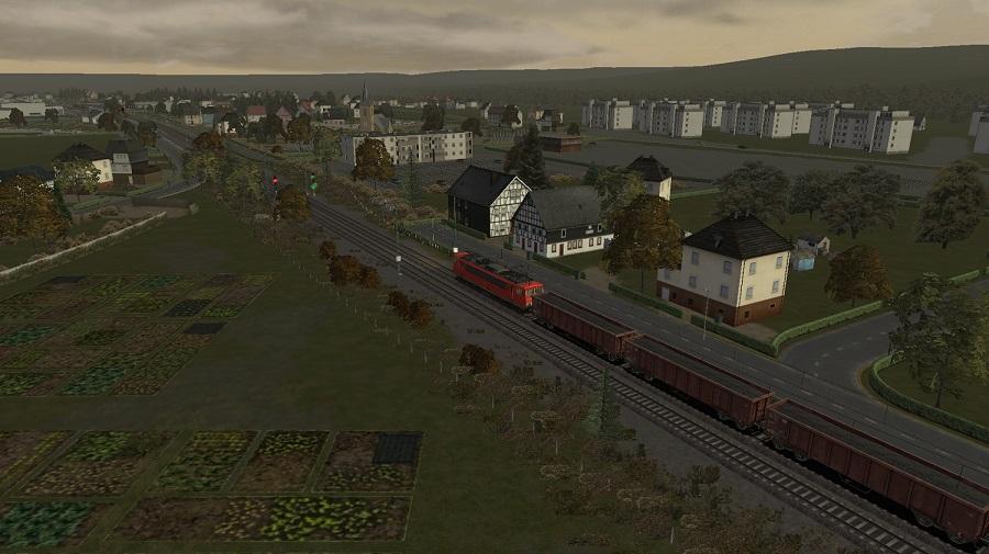 Screenshot_Kцln - Koblenz_50.75956-7.00880_17-12-41